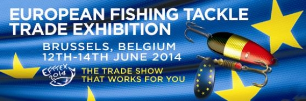 Welcome to our stand No H33 on upcoming EFTTEX 2014