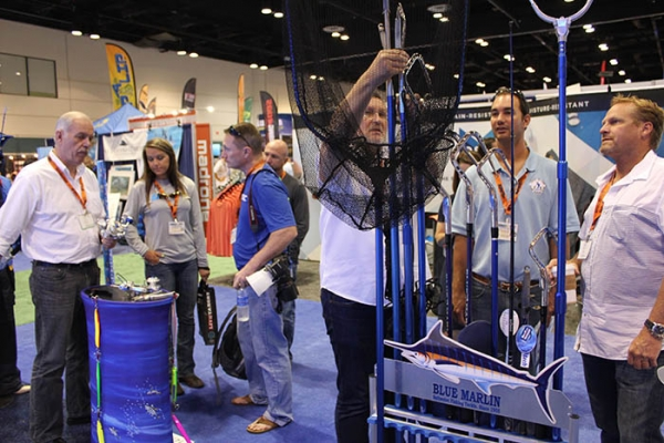 ICAST 2014