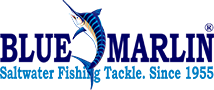 Bluemarlin-fishing.com